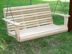 Small Picture Free plans 2x4 porch swing DIY Wood Projects Pinterest