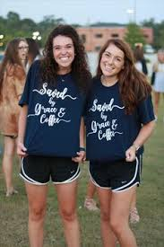 170 Best adpi images | Sorority crafts, Sorority shirts, Sorority