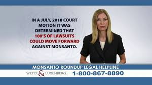 Weitz Luxenberg Weitz And Luxenberg Tv Commercial Roundup Legal Helpline Feat