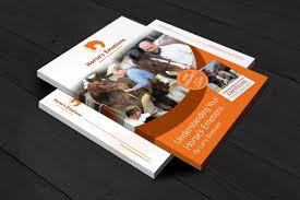 flyers flyer printing flyer design printworks online standard flyer printing standard flyer printing
