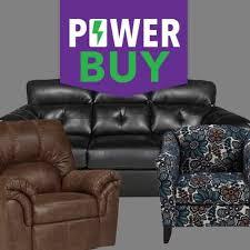 Home Furniture Distribution Center Classy Home Furniture Showroom WGR Mattress Furniture Retailer