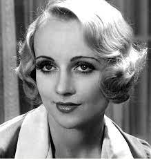 Carole Lombard - Simple English Wikipedia, the free encyclopedia