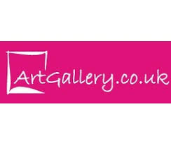 Art Gallery Coupon Codes - Save w/ May 2021 Coupons