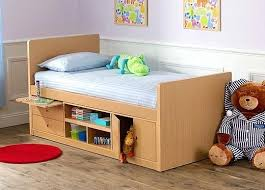 Beds With Storage High Platform Beds Kids Beds Storage Headboards