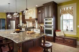 custom kitchens. Custom Kitchen Kitchens