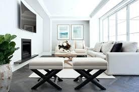 dark brown hardwood floors living room. Dark Wood Floor Living Room Beach Style In With Grey Walls Brown Wooden D . Hardwood Floors