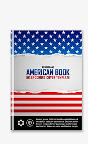 book cover template free beautiful vector book cover design book cover design creative books png
