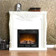 dimplex electric fireplace media console dimplex montgomery espresso corner electric fireplace media console
