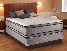 Pleasant Queen Size Mattress Set Queen Mattress Sferahoteles