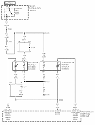 Where can I get a wiring diagram for a 1997 Jeep Wrangler with a 4 ...