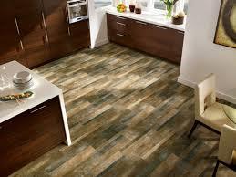 armstrong vinyl sheet flooring asbestos armstrong vinyl sheet flooring specs armstrong vinyl sheet flooring s