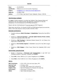 100 Cover Letter Introduction Sample Curriculum Vitae
