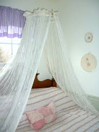 Bedroom Ideas : Fabulous Canopy For Girls Beds Beautiful Pictures ...