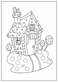Small Picture Coloring Pages Holiday Coloring Pages Coloring Kids Printable