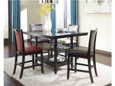 Epic Ashley Furniture Atlanta Ga About Home Design Ideas with Ashley Furniture Atlanta Ga