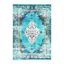 asian area rugs area rugs iris fading oriental medallion rug a liked on featuring home a asian area rugs