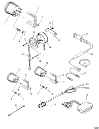 volvo penta starter wiring diagram images mercruiser starter volvo penta starter wiring diagram marine specialistsmercruisermercuryyanmaromcvolvo pentasuzuki