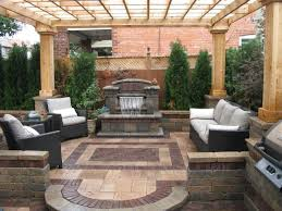 patio designs chair