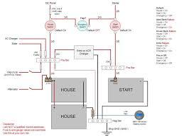 wrg 3813 12 volt batteries in series wiring diagram wiring diagram for second boat battery car wiring diagrams explained u2022 6 volt battery wiring