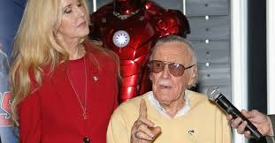 letter expressing concern globalnews stan lee s firm workers write letter expressing concern