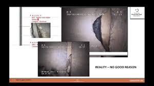 Boxcar Culvert Design Software Acpa Webinars