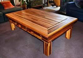 extra large coffee table oversized coffee table by forever redwood extra large square coffee table uk