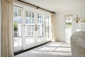 patio doors renewal by andersen of