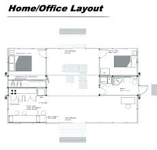 office furniture layout design. Small Office Furniture Layout Ideas Minimalist Design On 3 Home