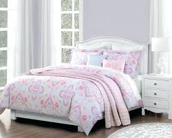 pink and green bedding sets pastel comforter set duvet bedding nursery sets green blue sheets baby