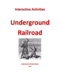 best u s history chapter the south slavery images on informational and interactive study of the underground railroad