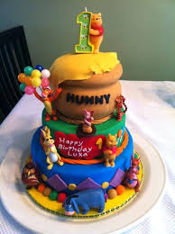 Awesome Ideas For Your Birthday Cakes Block Cakes Baby Boy First
