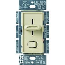 lutron scl 153p wiring diagram lutron image wiring lutron skylark 150 watt single pole 3 way cfl led dimmer ivory on lutron scl 153p luton skylark wiring diagram