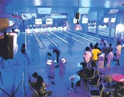 Bowling Spreadsheets Great For Bowling Review Of Excel World Entertainment Park