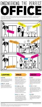 Best 25+ Open office design ideas on Pinterest | Open office, Open ...