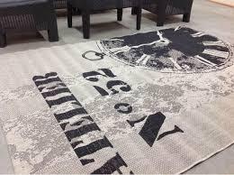 Безворсовые ковры — Лучшие цены, скидки, большой выбор ...