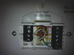 complex 8 wire thermostat wiring diagram wonderful 8 wire thermostat complex 8 wire thermostat wiring diagram wonderful 8 wire thermostat wiring diagram house wiring diagrams
