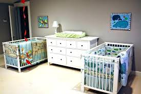 Twin Baby Room Twins Baby Bedroom Furniture Large Size Of Furniture For Twins  Twin Baby Girl