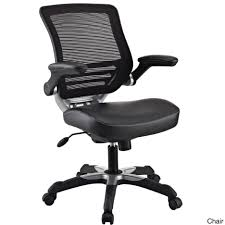 office chair with speakers. Simple Office Amazing Computer Chair With Speakers For Cheap Office Chairs Good Best  Reddit Lovable Gaming Pc June High Ergonomic Affordable Orthopedic Long Hours Work  Throughout G