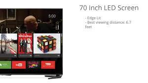 sharp 70 inch tv 4k. sharp lc-70ue30u 70-inch 4k ultra hd led tv review 70 inch tv 4k c