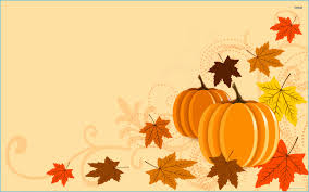 11 Desktop Thanksgiving Wallpapers ...