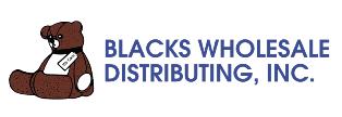 Washington Trust Bank Customer Service Blacks Wholesale Distributing Customer References Of Washington
