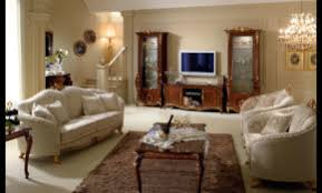 Fabulous Italian Living Room Sets 56 With Additional Interior Design For Home Remodeling With
