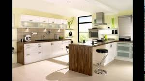 glass front cabinet doors kitchen glass cabinets designs white and glass kitchen cabinets decorative glass for kitchen cabinets