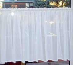 Lange Gardinen Dekorieren Transparente Vorhänge Finden Sie Hier