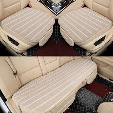 car seat cover seat covers for