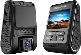 Обзор <b>видеорегистратора Neoline G</b>-<b>Tech</b> X37 с разрешением ...