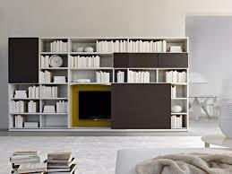 Wall Unit Living Room Furniture Living Room Awesome Modular Living Room Furniture Ikea Modular