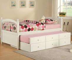 kids twin beds with storage. Kids Bed Twin Beds With Storage Sizes In Inches