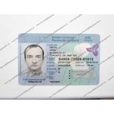 Passports Fake Passports Card Canadian Card Identity Driver's Cards For Online Canada National id Novelty Buy Licenses Drivers Buy Real Sale Id License
