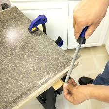 how to cut a countertop photo 6 of 9 install laminate best way to cut best how to cut a countertop